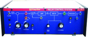 RELAY CONTROL SYSTEM KIT