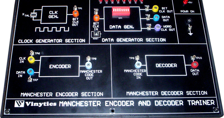 Manchester_coding_decoding